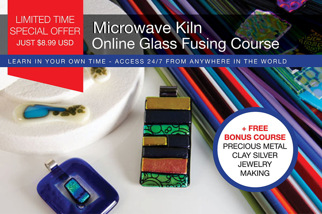 Glass-Fusing-Microwave-Kiln-Kraftfun-Course